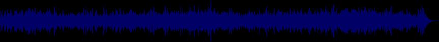 waveform of track #16449