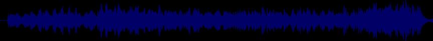 waveform of track #16474