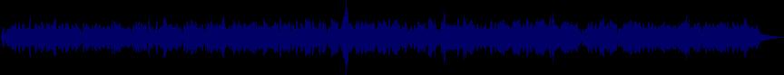 waveform of track #16484