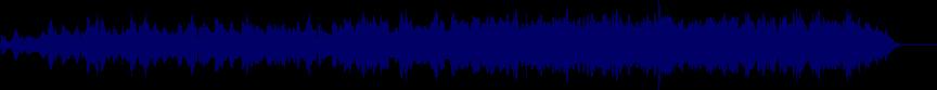 waveform of track #16486