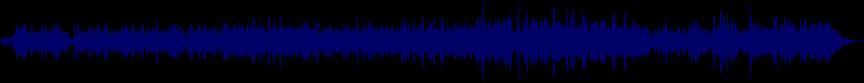 waveform of track #16489