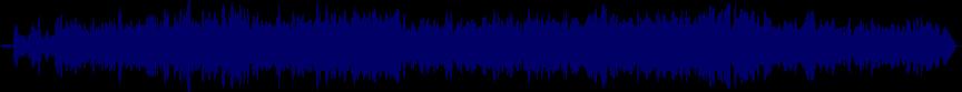 waveform of track #16496