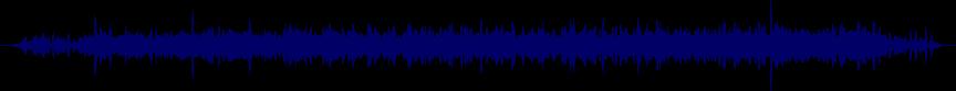 waveform of track #16523