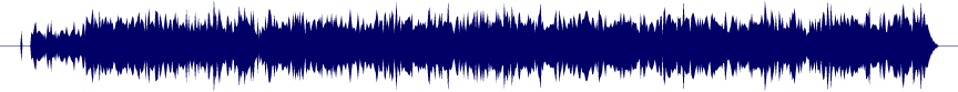waveform of track #16612