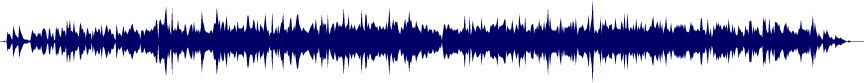 waveform of track #16626