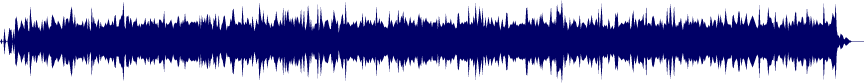 waveform of track #16647