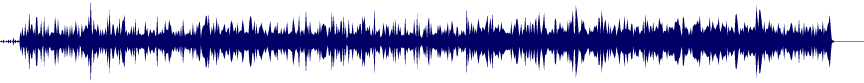 waveform of track #16716