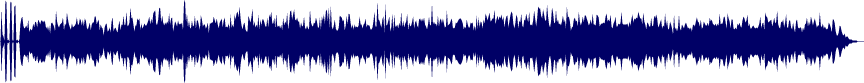 waveform of track #16762