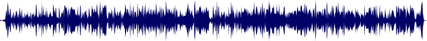 waveform of track #16776