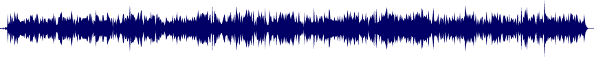 waveform of track #16784