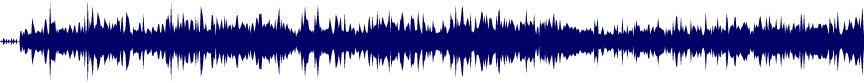 waveform of track #16807