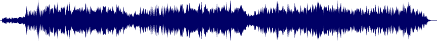 waveform of track #16812