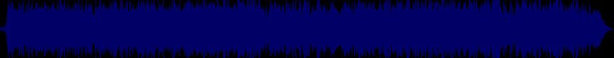 waveform of track #16835
