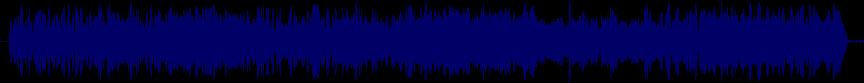 waveform of track #16839