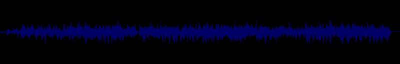 waveform of track #168391