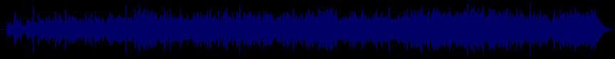 waveform of track #16907