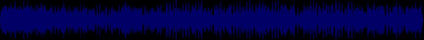 waveform of track #16941