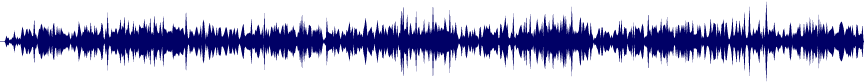 waveform of track #16946