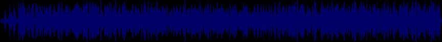 waveform of track #16963