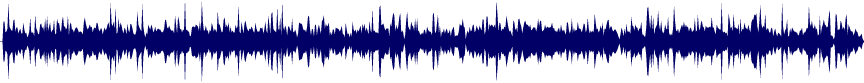 waveform of track #16985