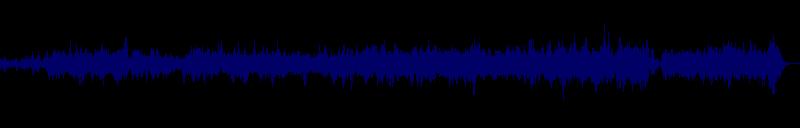 waveform of track #169823