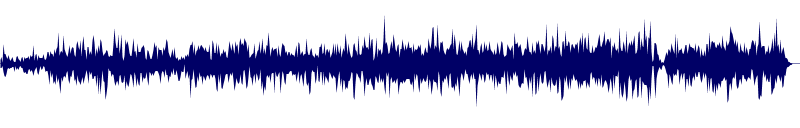 waveform of track #169927