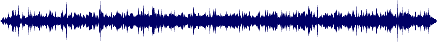 waveform of track #1746