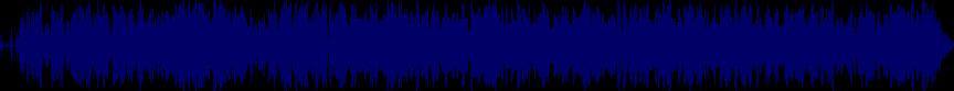 waveform of track #1792