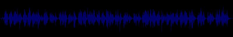 waveform of track #170783