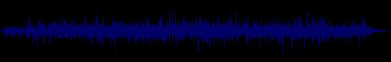 waveform of track #170956