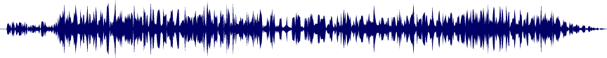 waveform of track #17102