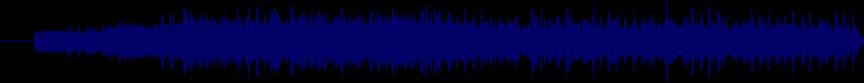 waveform of track #17103