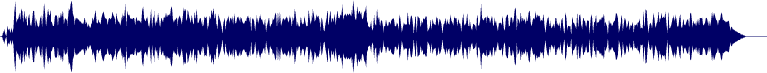 waveform of track #17131