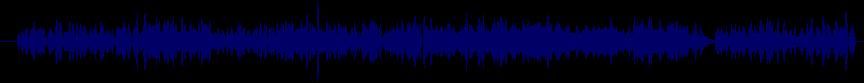 waveform of track #17133