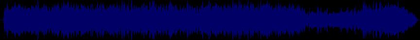 waveform of track #17173
