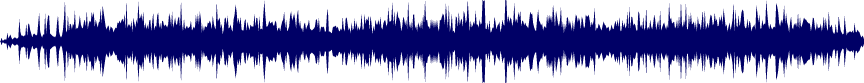 waveform of track #17203