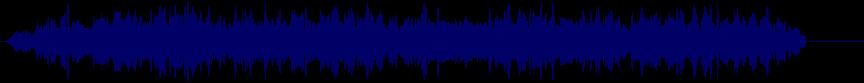 waveform of track #17212