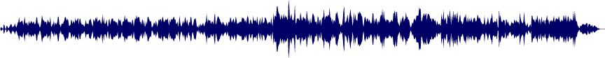 waveform of track #17341