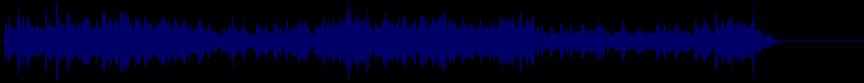 waveform of track #17366