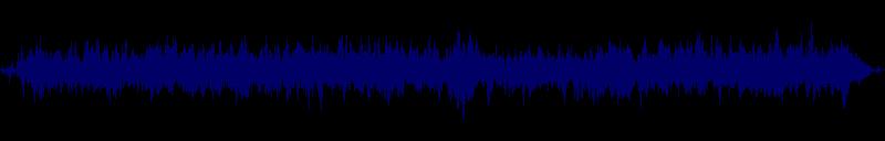 waveform of track #173217