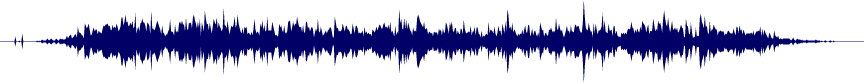 waveform of track #17413