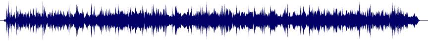 waveform of track #17434