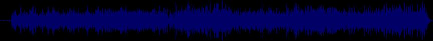 waveform of track #17459