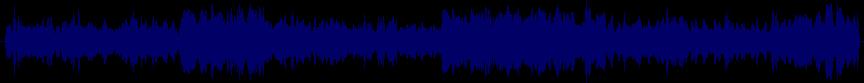 waveform of track #17466