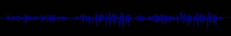 waveform of track #174225