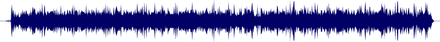 waveform of track #17569