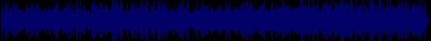 waveform of track #17570