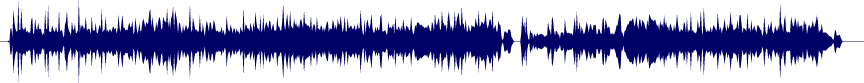 waveform of track #17581
