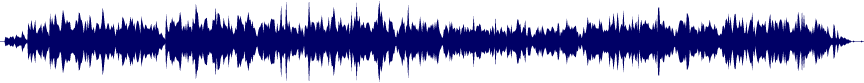 waveform of track #17582