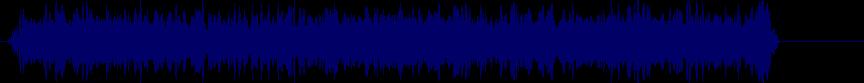 waveform of track #17608
